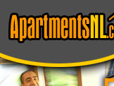 ApartmentsNL.com - Newfoundland and Labrador apartments for rent